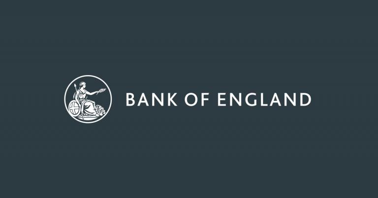 South East England Councils Bank of England Forum