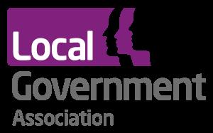 Local Government Association logo | South East Councils
